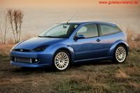 COCHES_Ford_Focus_Cosworth_2_tuning_car