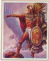 Aztecwarriorweb