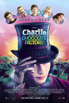 Charlieandthechocolatefactory_bigrelease