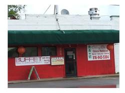 Chinesebuffet