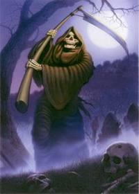 Sm0073_the_grim_reaper